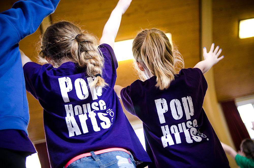 photographer-performance-schools-087.jpg