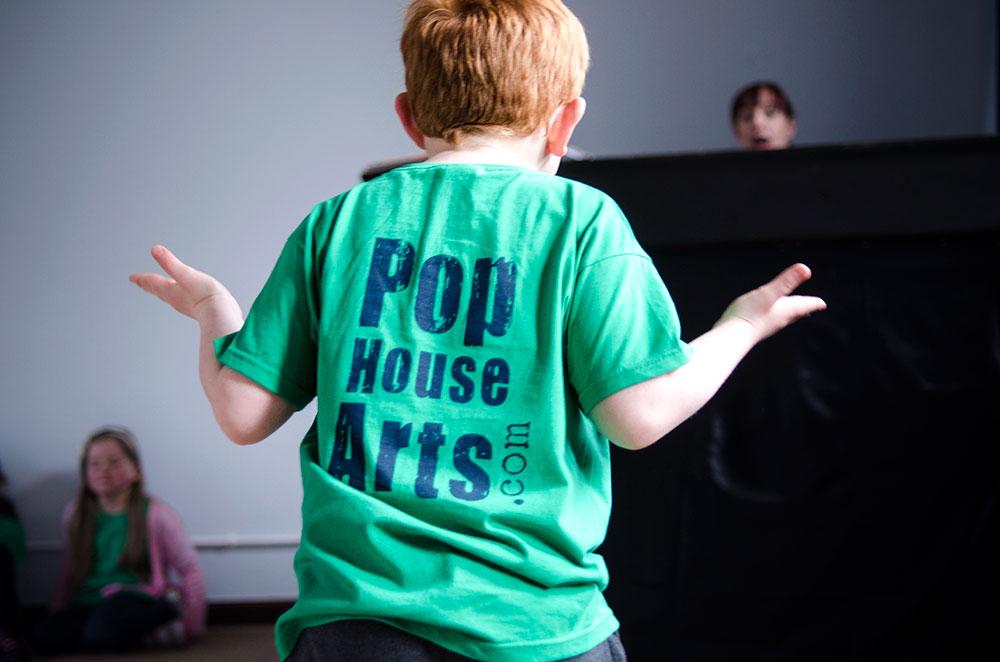 photographer-performance-schools-091.jpg