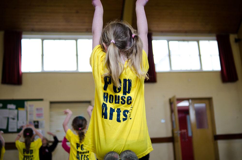 photographer-performance-schools-094.jpg