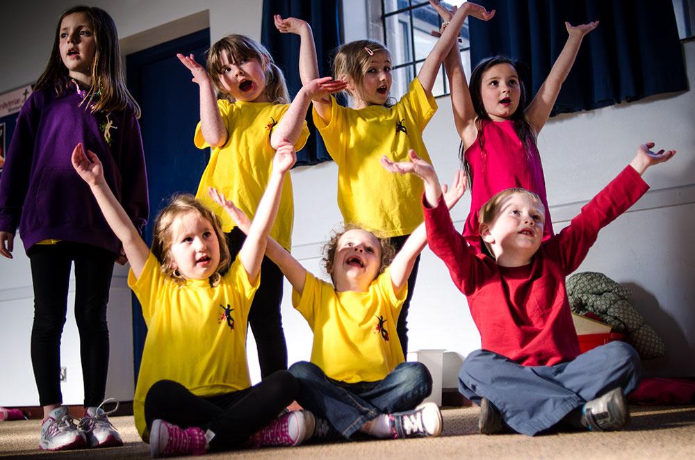photographer-performance-schools-096.jpg