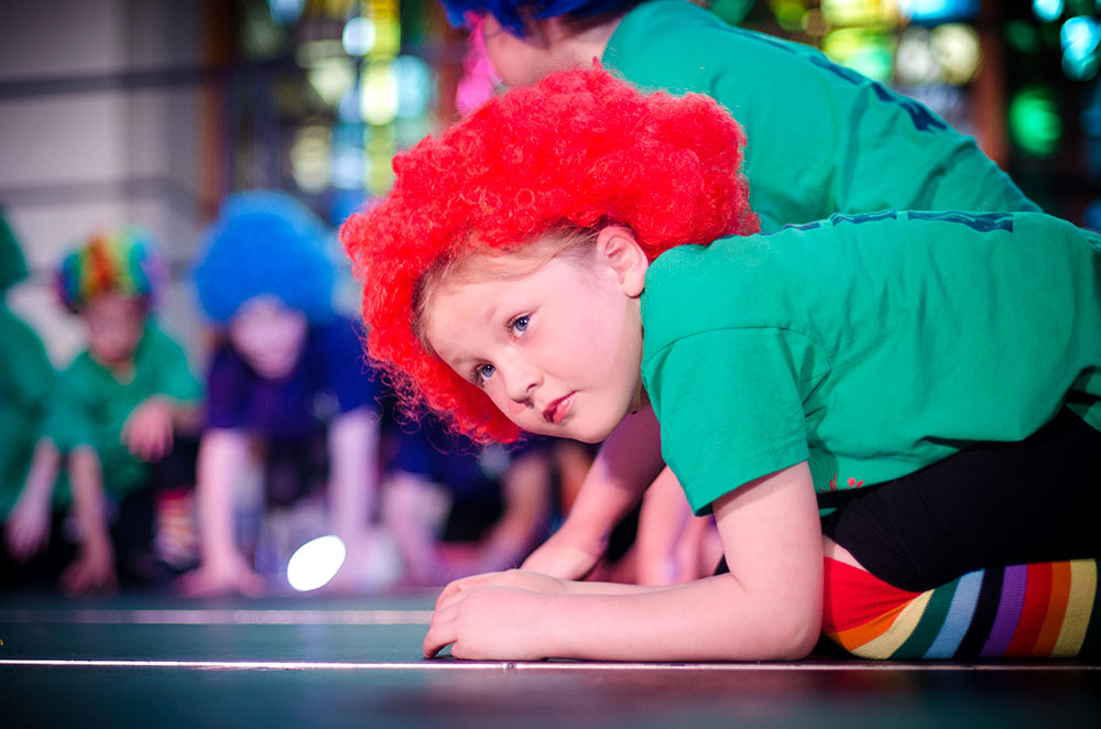 photographer-performance-schools-073.jpg