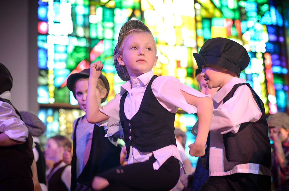 photographer-performance-schools-076.jpg