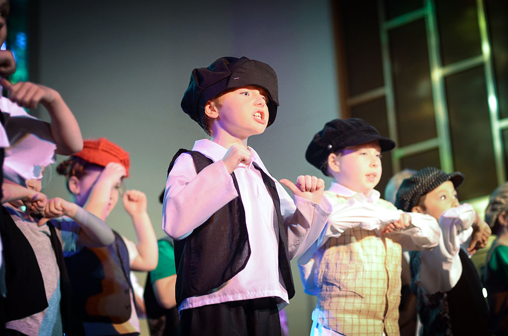 photographer-performance-schools-080.jpg