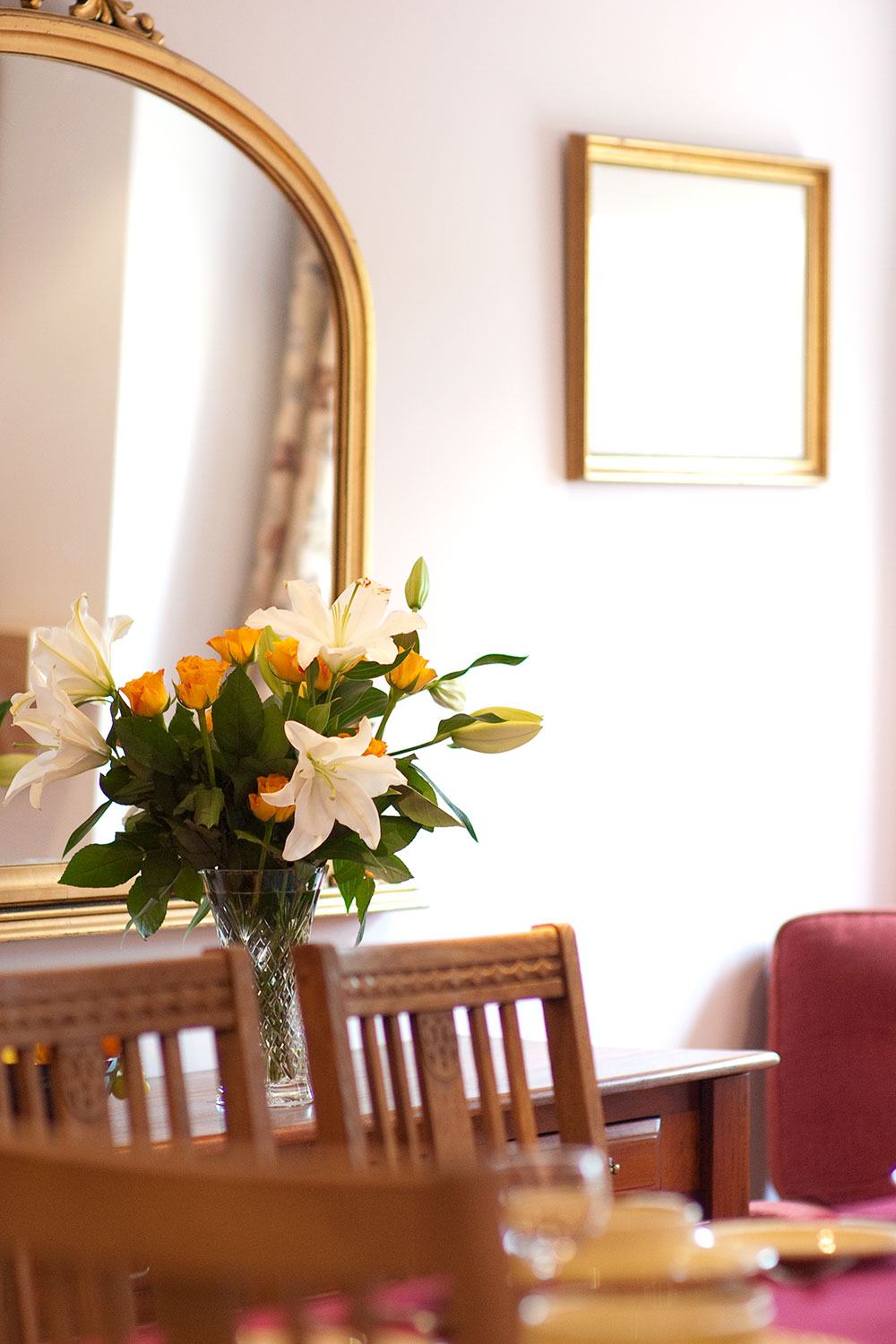 photographer-guest-house-property-016.jpg