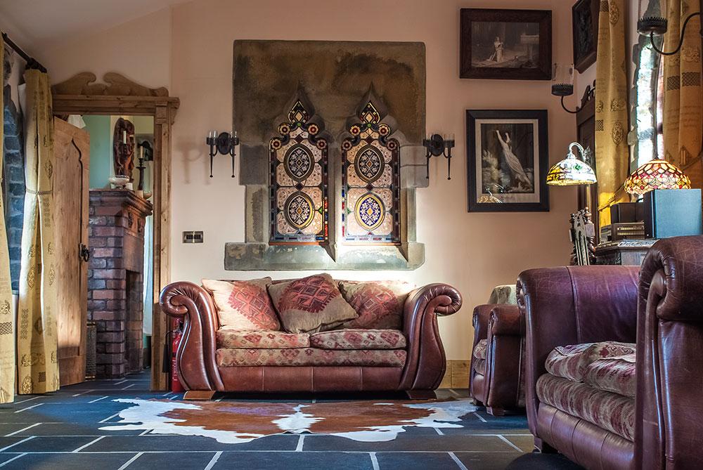 photographer-interiors-332.jpg