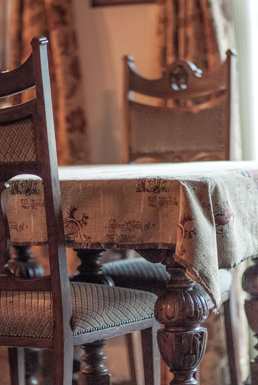 photographer-interiors-361.jpg