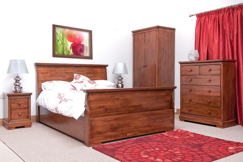 photographer-room-set-furniture-007.jpg