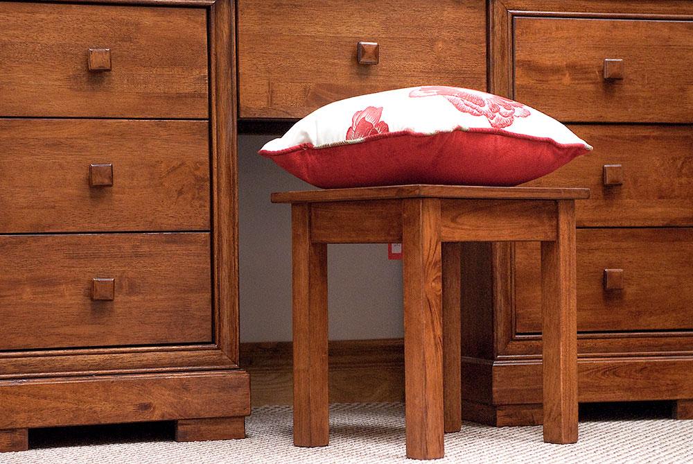 photographer-room-set-furniture-009.jpg
