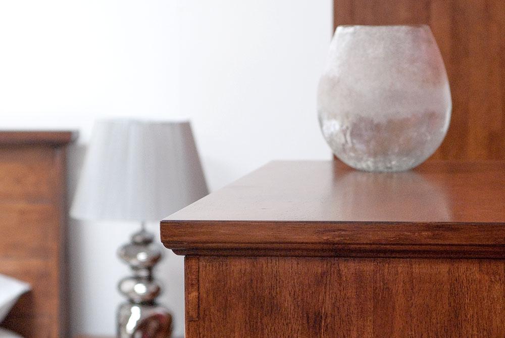 photographer-room-set-furniture-012.jpg