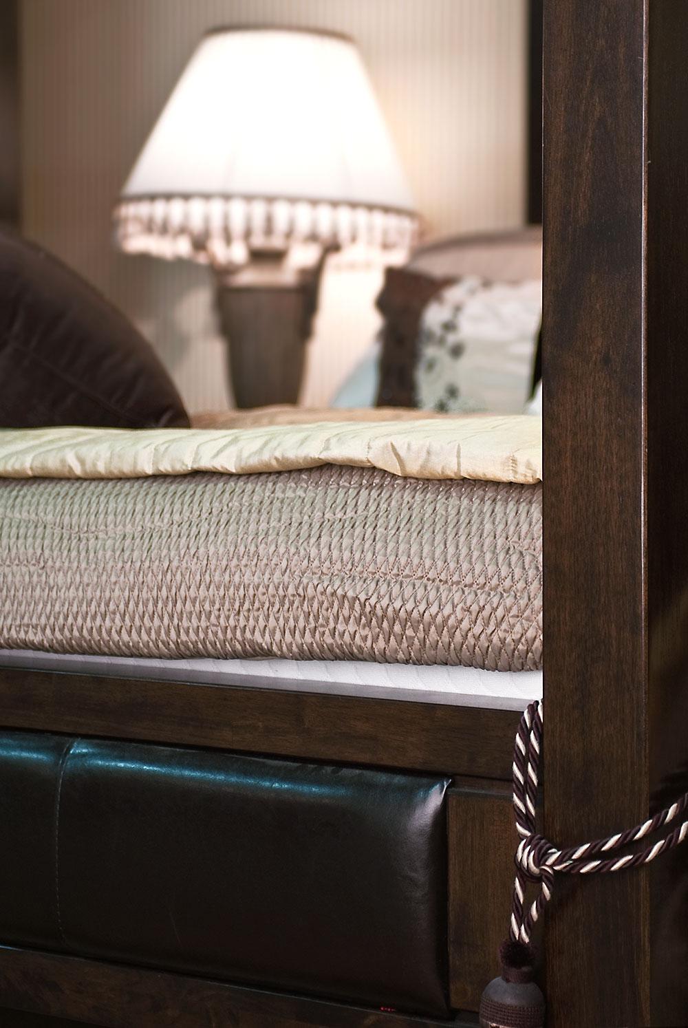 photographer-room-set-furniture-001.jpg