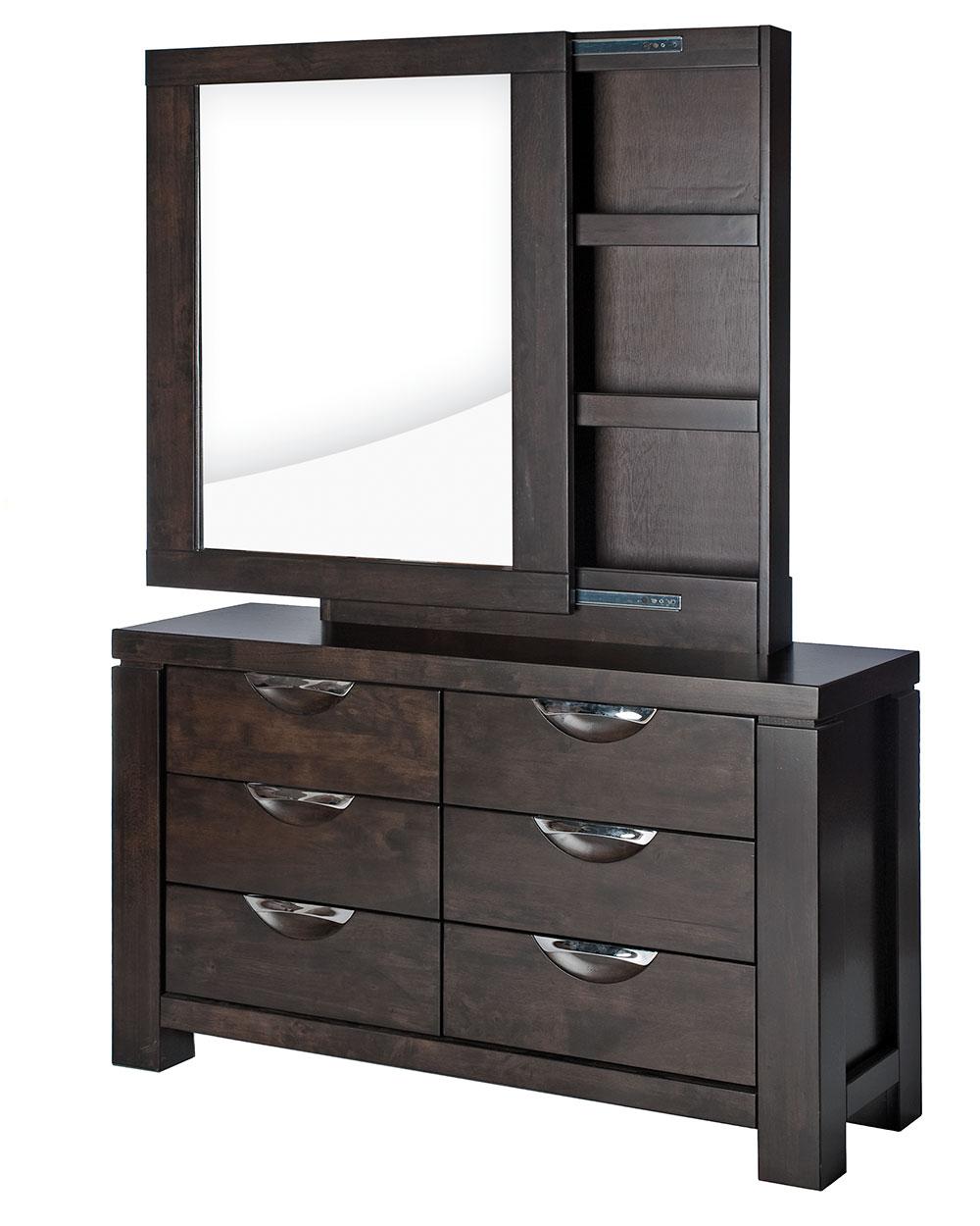 photographer-room-set-furniture-004.jpg