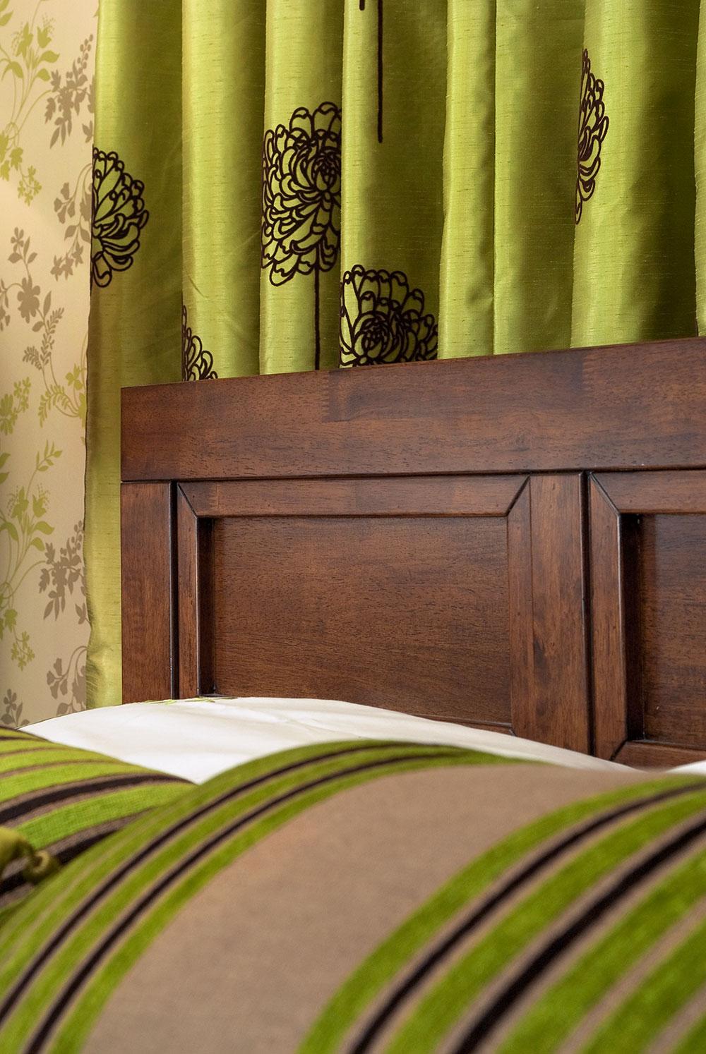photographer-room-set-furniture-027.jpg