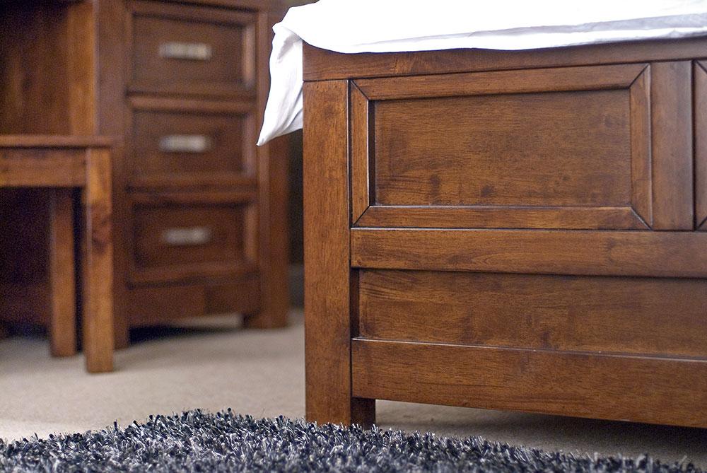 photographer-room-set-furniture-029.jpg