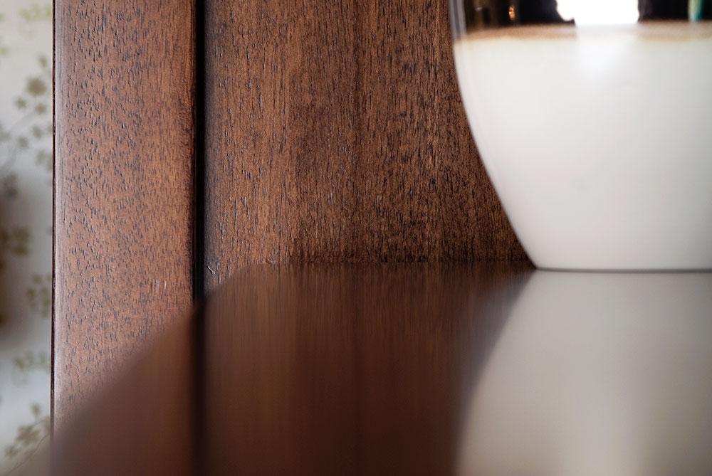 photographer-room-set-furniture-030.jpg
