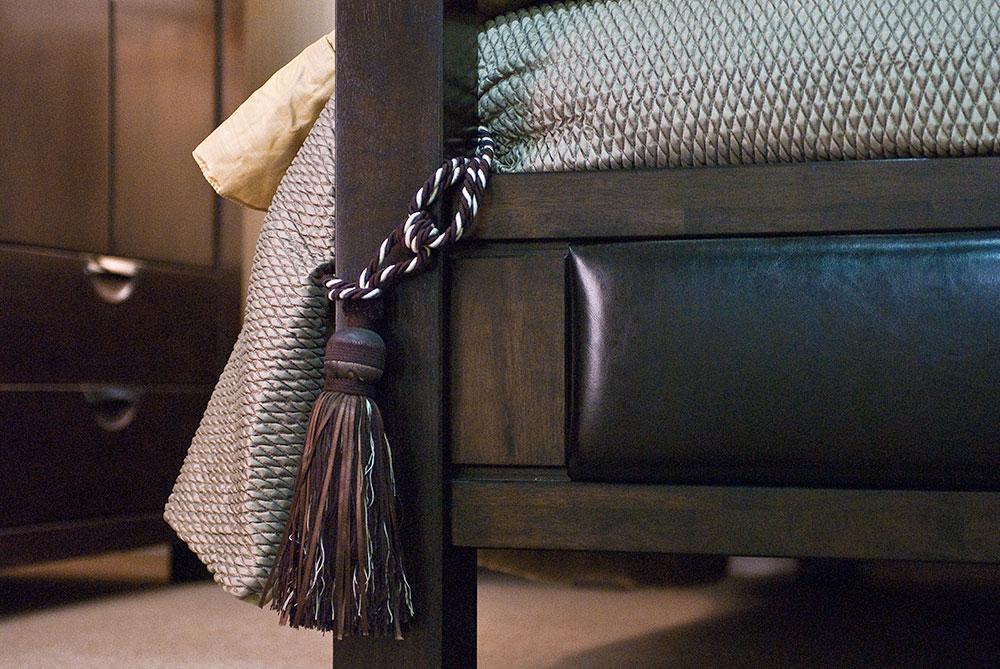 photographer-room-set-furniture-036.jpg