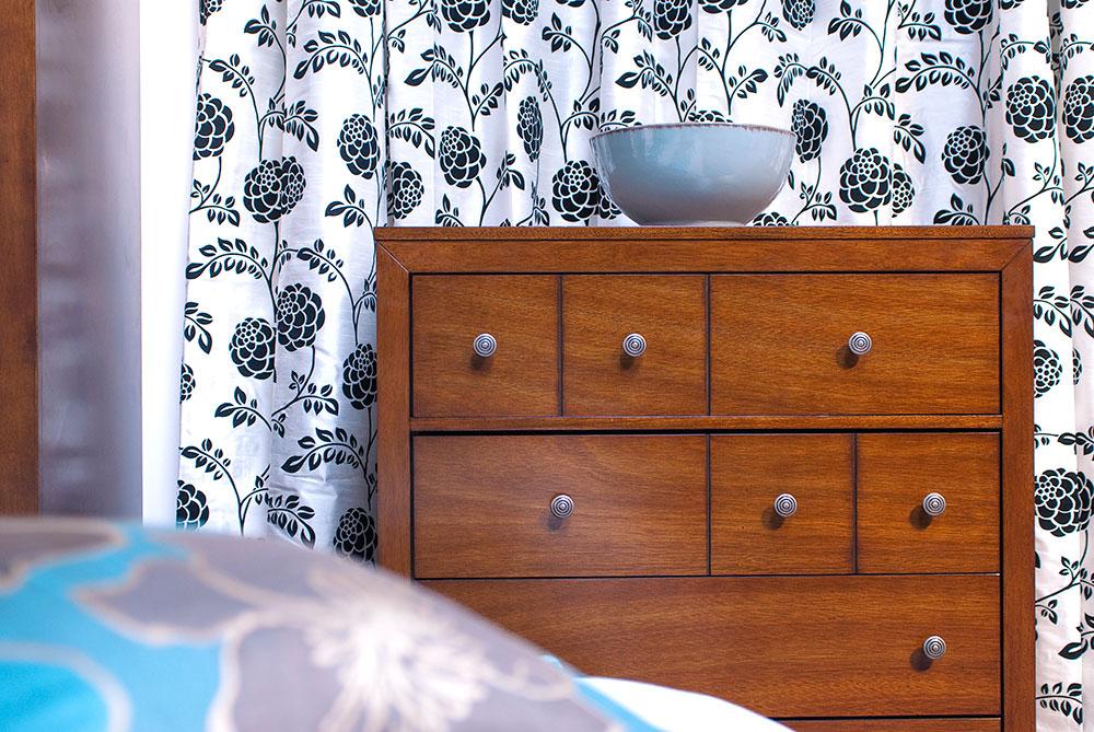 photographer-room-set-furniture-051.jpg