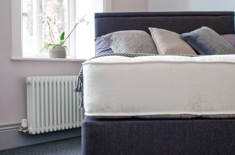 photographer-room-set-furniture-085.jpg