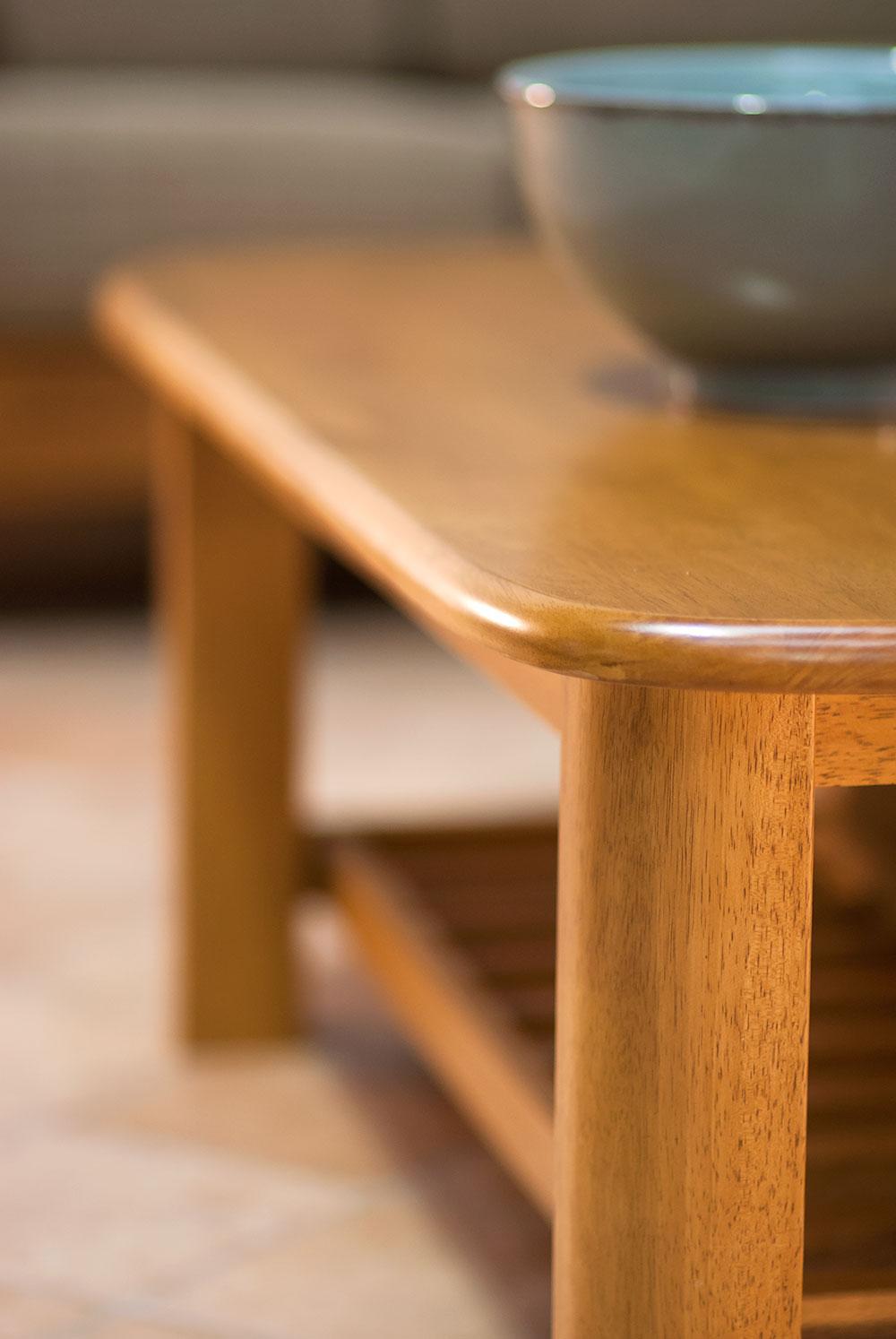 photographer-room-set-furniture-095.jpg