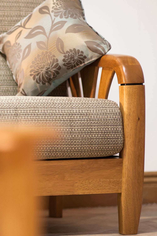 photographer-room-set-furniture-096.jpg