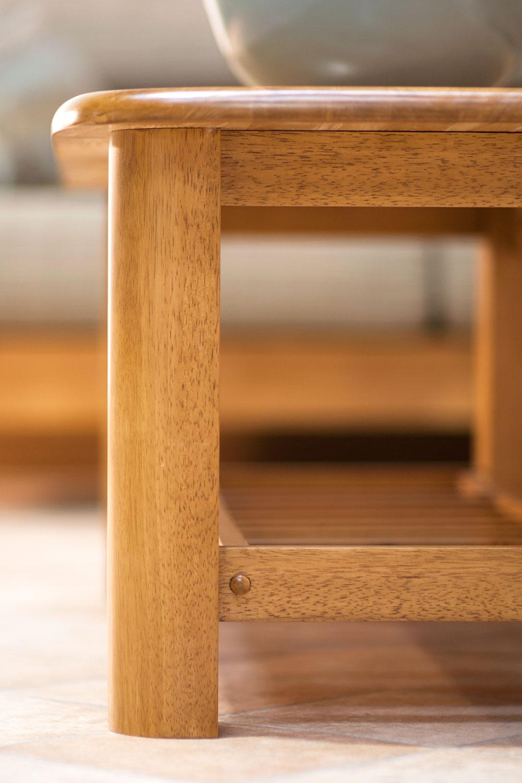 photographer-room-set-furniture-097.jpg