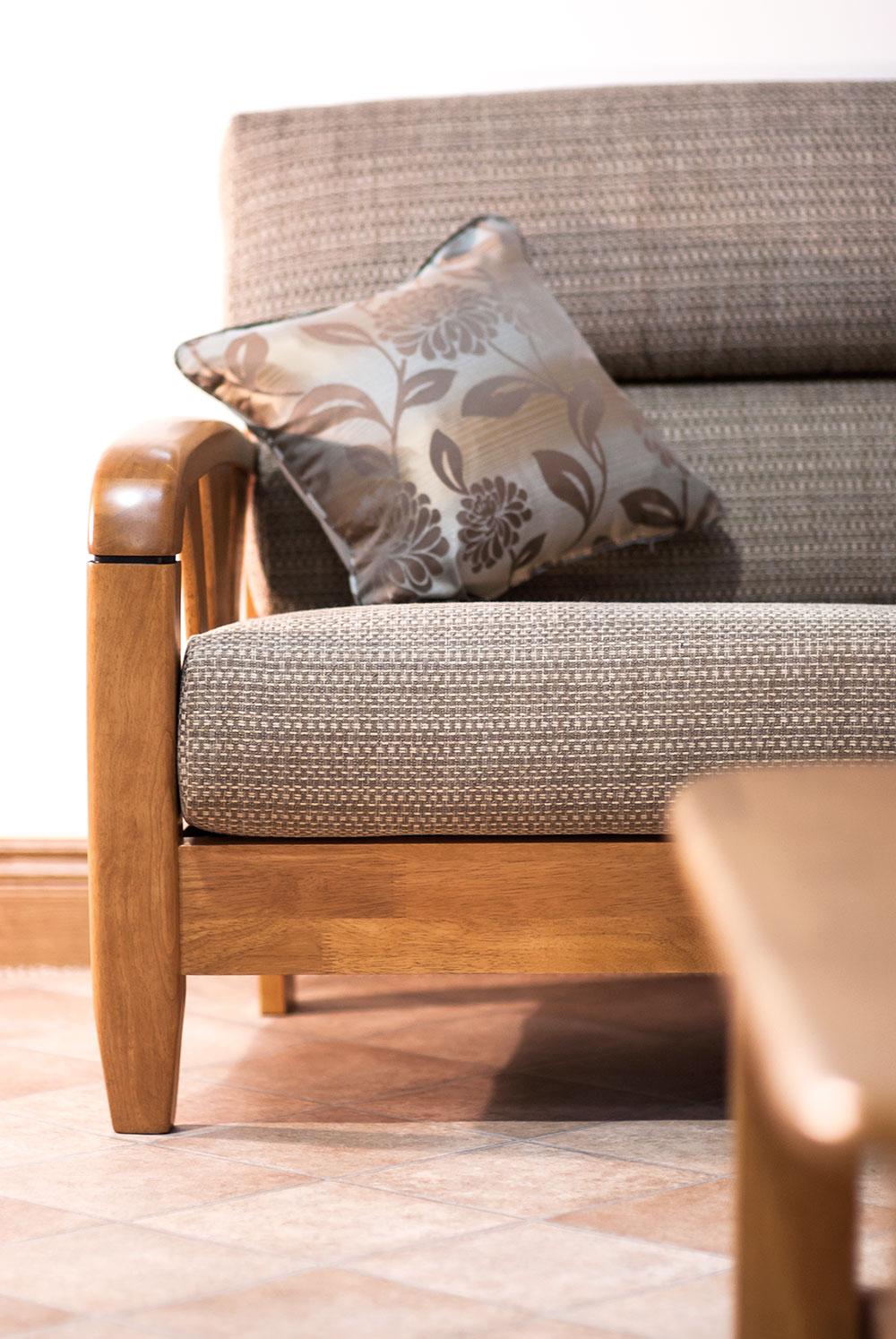 photographer-room-set-furniture-098.jpg
