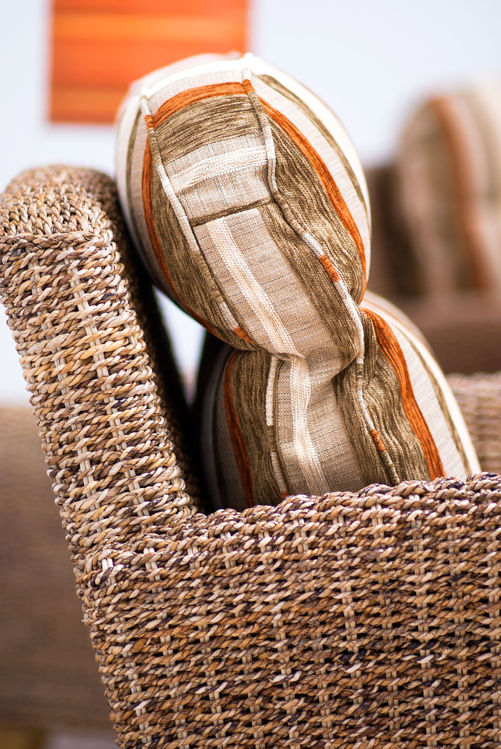 photographer-room-set-furniture-099.jpg