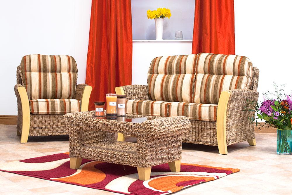 photographer-room-set-furniture-109.jpg