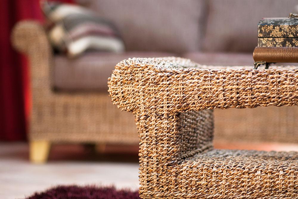 photographer-room-set-furniture-111.jpg