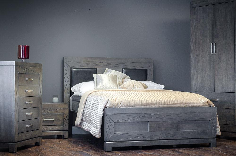 photographer-room-set-furniture-127.jpg