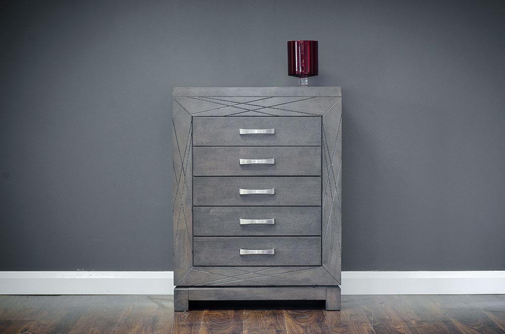 photographer-room-set-furniture-129.jpg