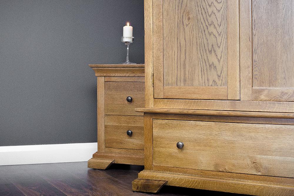 photographer-room-set-furniture-180.jpg