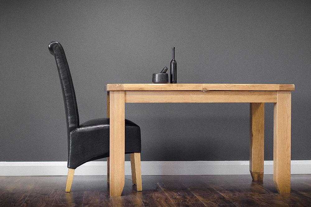 photographer-room-set-furniture-195.jpg