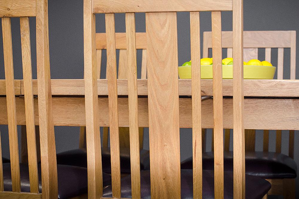 photographer-room-set-furniture-197.jpg