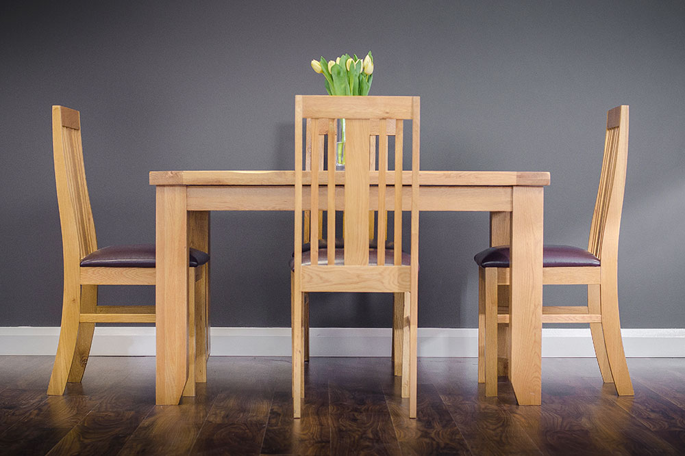 photographer-room-set-furniture-200.jpg