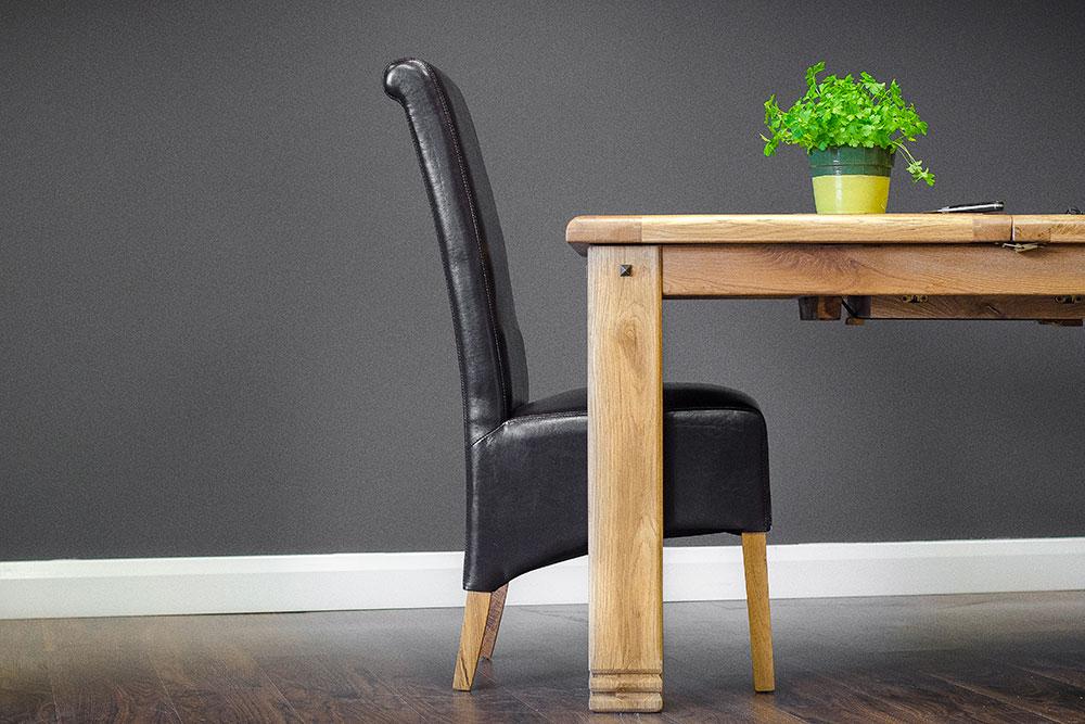 photographer-room-set-furniture-203.jpg