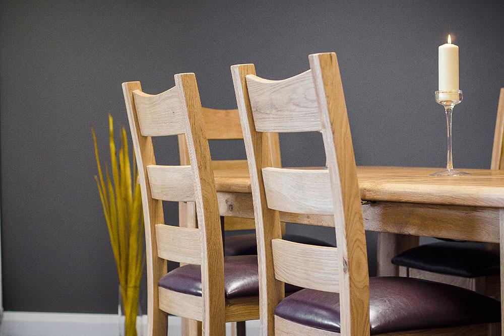 photographer-room-set-furniture-204.jpg