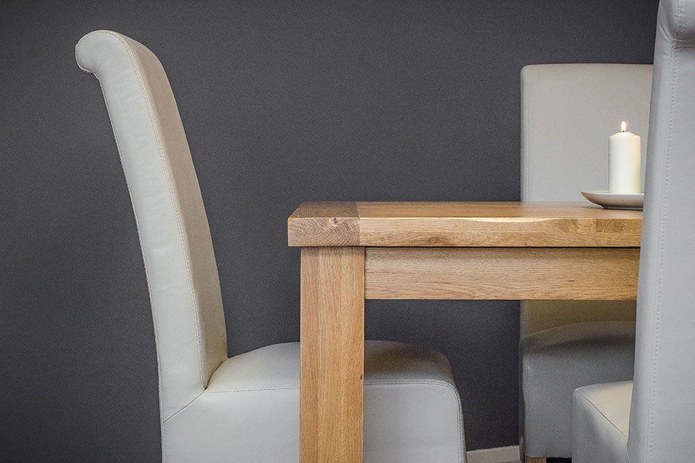 photographer-room-set-furniture-209.jpg