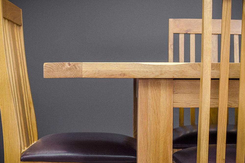 photographer-room-set-furniture-210.jpg