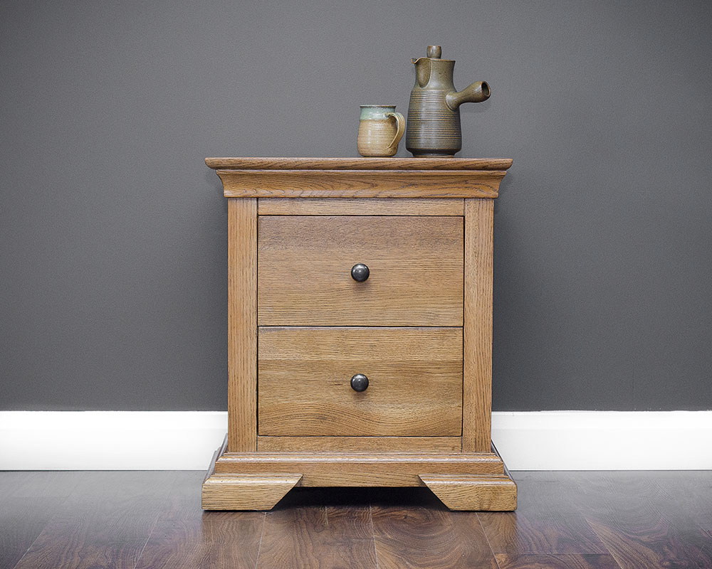 photographer-room-set-furniture-213.jpg