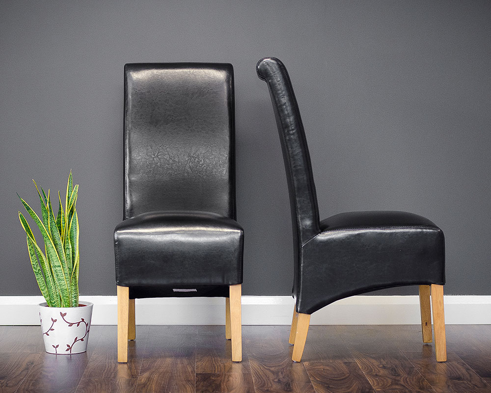 photographer-room-set-furniture-215.jpg