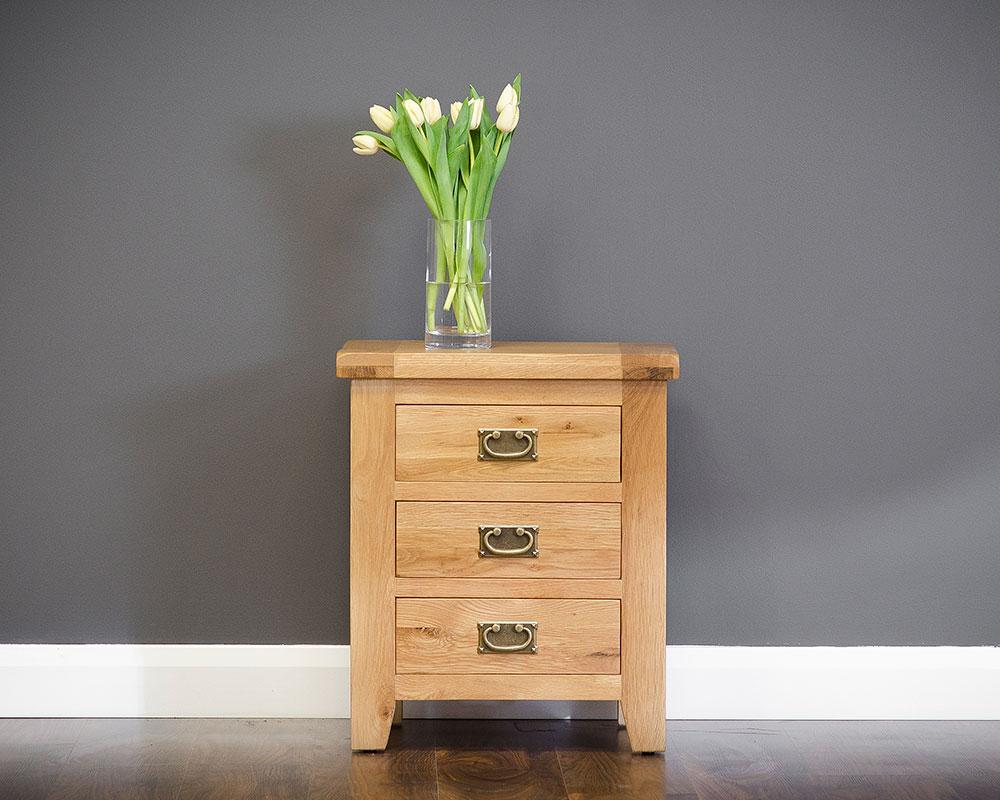 photographer-room-set-furniture-216.jpg