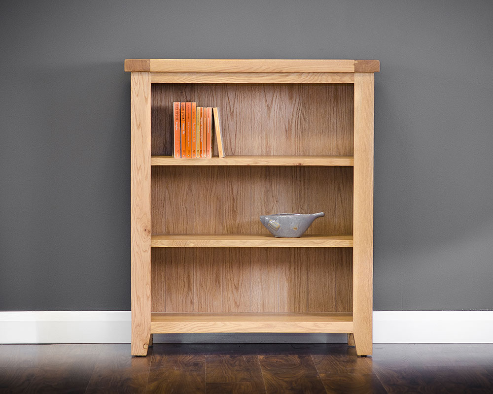 photographer-room-set-furniture-218.jpg