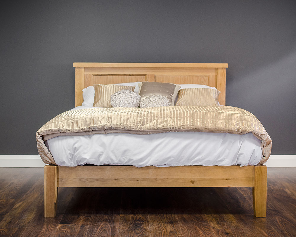 photographer-room-set-furniture-219.jpg