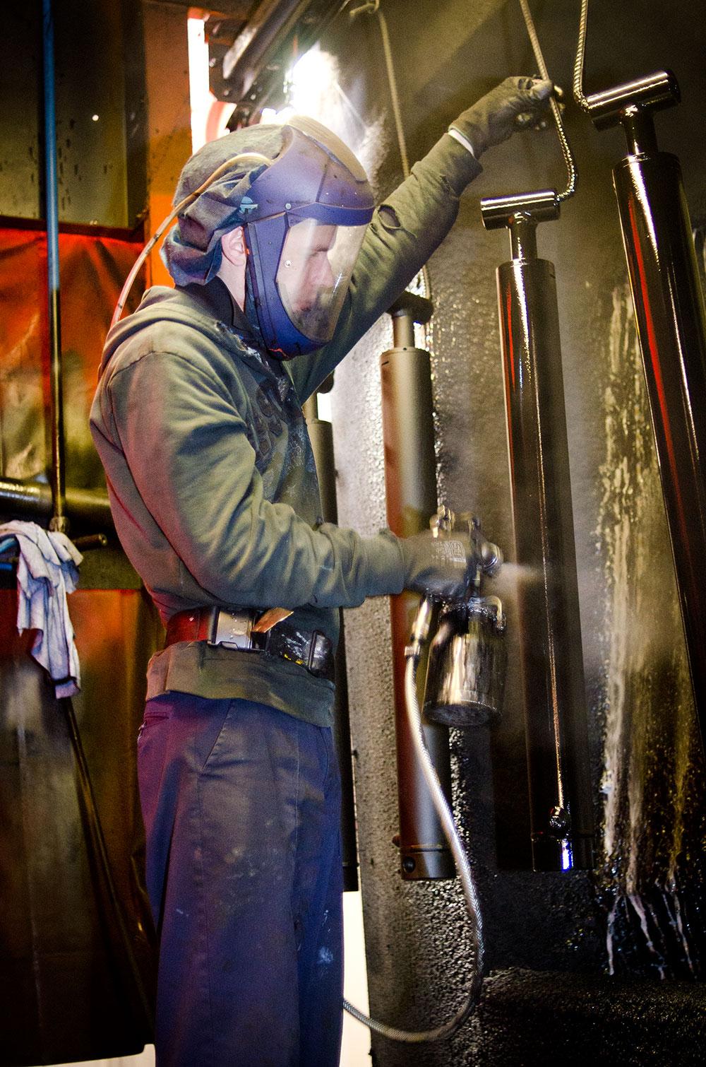photographer-industrial-738.jpg
