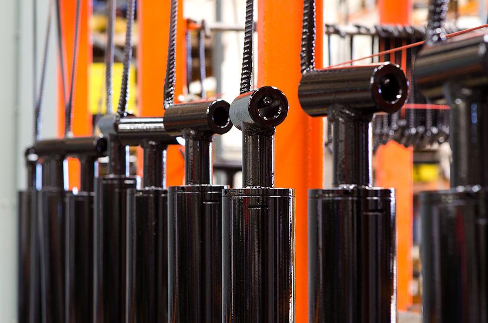 photographer-industrial-709.jpg