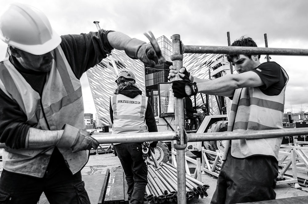 crew-photography-870.jpg