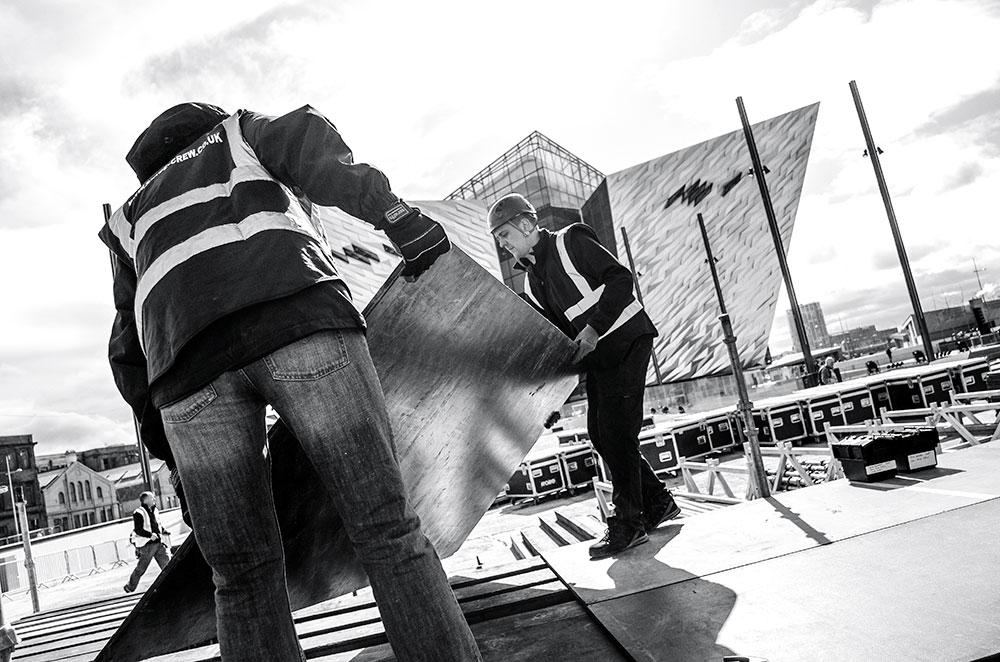 crew-photography-872.jpg