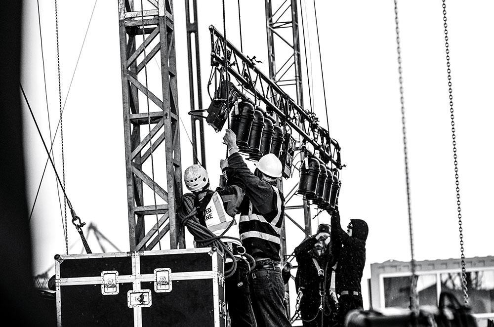 crew-photography-873.jpg