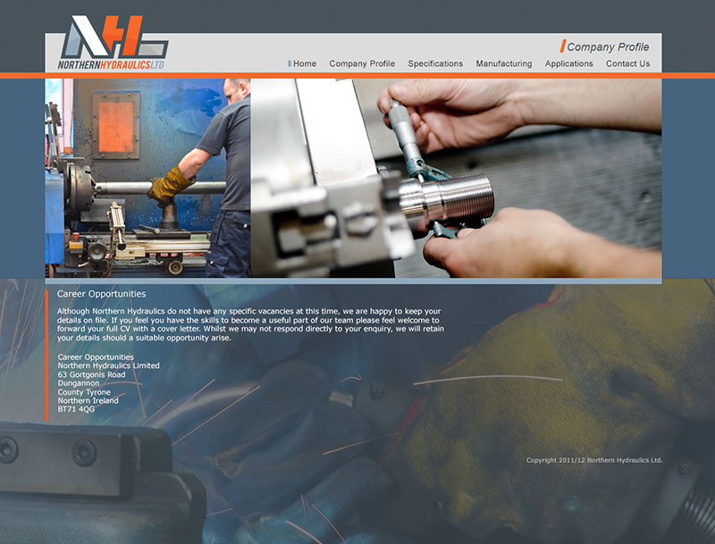 web-design-014.jpg