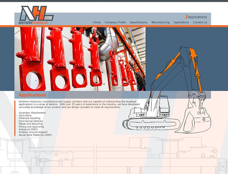 web-design-013.jpg